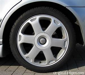 Audi A4 B5 Felgen : audi a4 b5 8d 1994 2001 original felgen seite 2 ~ Jslefanu.com Haus und Dekorationen