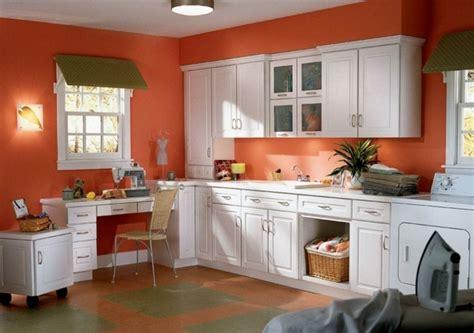 peinture de cuisine moderne couleur peinture cuisine 66 idées fantastiques
