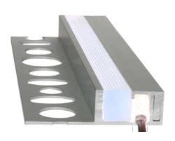 Badezimmer Fliesen Deckenabschluss by Led F 252 R Direktes Indirektes Licht
