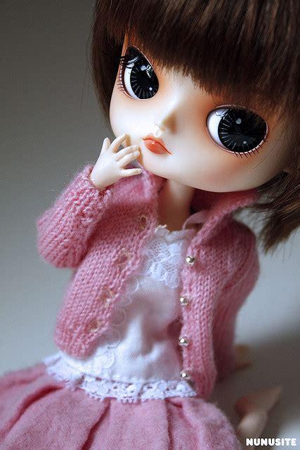Distroingangel Very Pretty And Cute Dolls