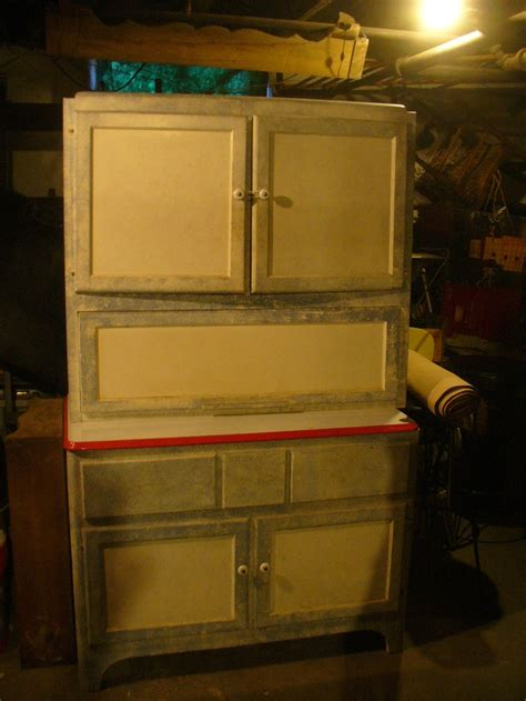 antique kitchen cabinets with flour bin 1000 images about hoosiers and sellers cupboards on