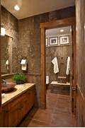 Traditional Powder Room Design By Salt Lake City General Contractor Oana Singa Personal Blog Personal Style Blog Interior Design You Can Build Beauteous Interior Japanese Design With Rustic Plans Fantastic Traditional French Country House DigsDigs
