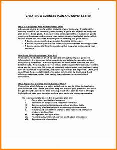 step by step business plan template