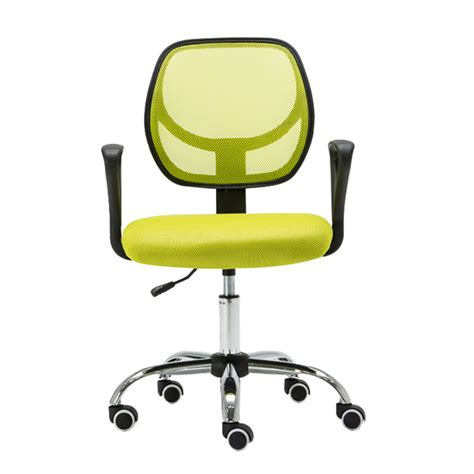 new ergonomic mesh swivel computer office chair desk task