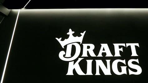 DraftKings Sportsbook In Illinois Expands Its Exposure ...