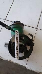 Jual Pompa Power Steering Avanza Non Vvti Di Lapak Bilbil