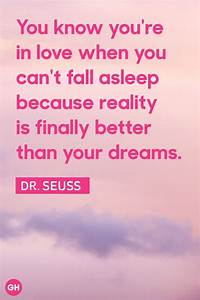 Best Famous Quo... Famous Lovers Quotes
