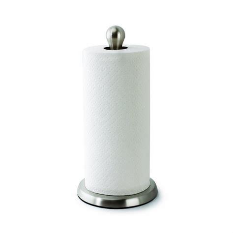 restaurant table top paper towel holder 5 best paper towel holder no more wasting paper towel