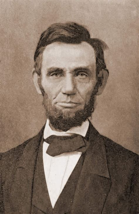 Images Of Abraham Lincoln Photographs Of Abraham Lincoln Photos Of Abe Lincoln
