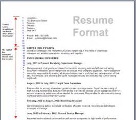 latest resume format free download 2015 tax download resume format write the best resume