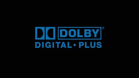 hd dolby digital  youtube