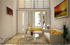108 B Sta Bilderna Om A Place To Live P Pinterest Bedroom Design Simple Bedroom Design Home Interior Perfly Home Interior Minimalis Interior Design