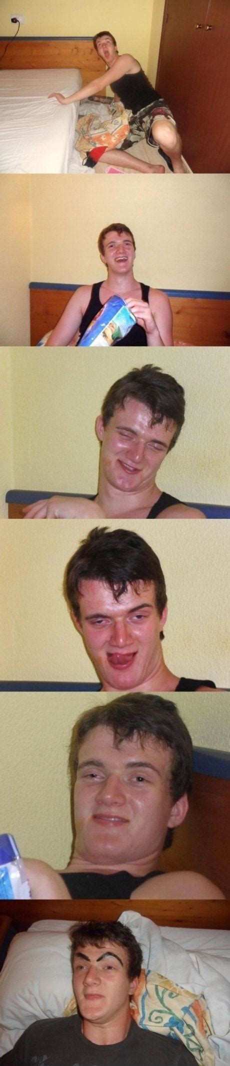 Really Stoned Guy Meme - really high guy meme picture gallery