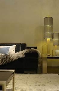 Fendi, Casa, Collection, Views, From, Maison, U0026, Objet, Paris, January, 2014, Edition