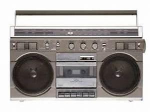10 Interesting Radio Facts