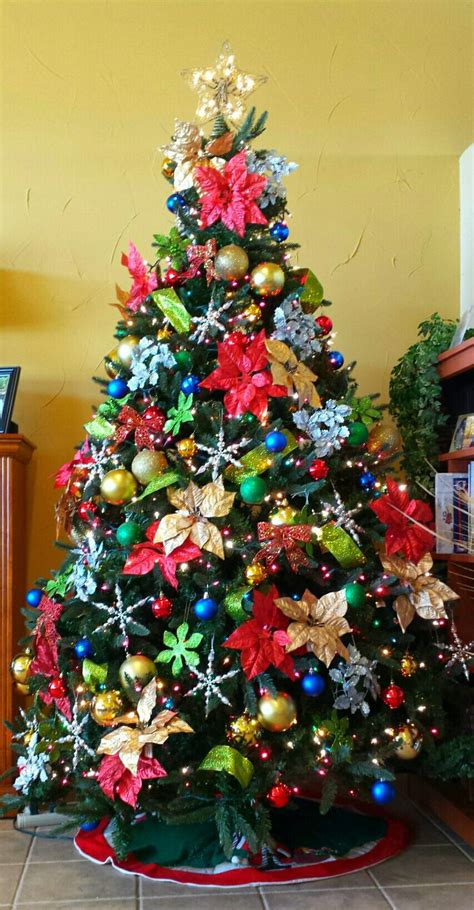 christmas trees images  pinterest christmas