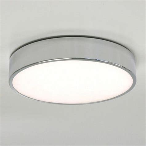 Bathroom Ceiling Fan Light Fixtures by Kitchen Lights Ceiling Kitchen Ceiling Light Ceiling