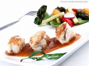 Recette Poisson Noel : recette de poisson ~ Melissatoandfro.com Idées de Décoration