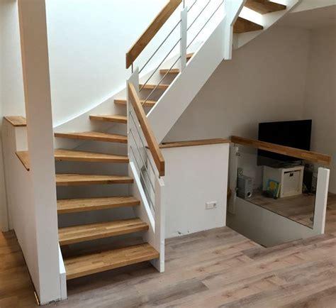 1 2 gewendelte treppe die besten 25 gewendelte treppe ideen auf treppengel 228 nder innen treppen gel 228 nder