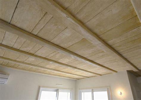 meilleure peinture pour plafond best plafond en bois blanc photos transformatorio us transformatorio us