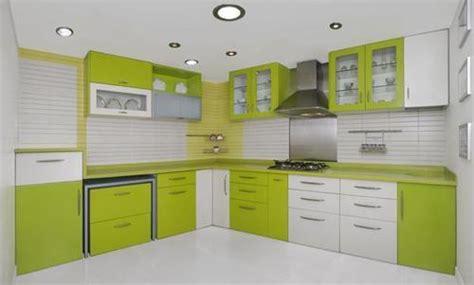 modular furniture  kitchen modular kitchen