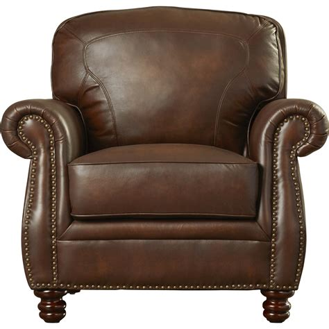 Wayfair Leather Club Chairs by Rosalind Wheeler Mcdonnell Leather Club Chair Reviews