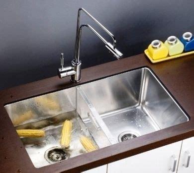 kitchen sink divider insert single bowl kitchen sink divider sink ideas single