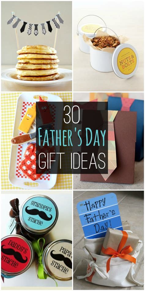 fathers day gifts 20 diy father s day gift ideas lil luna