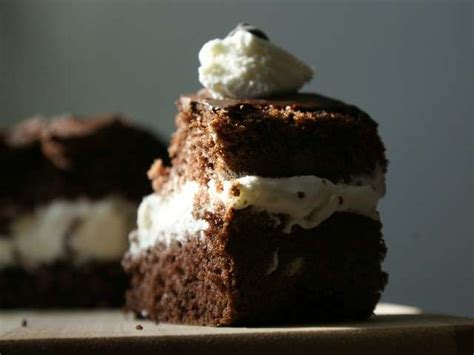 200 recettes de cuisine polonaise recettes de gâteau polonais