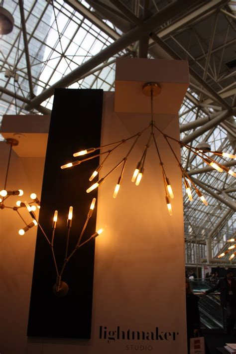 light fixtures  revive  beauty   led edison bulb