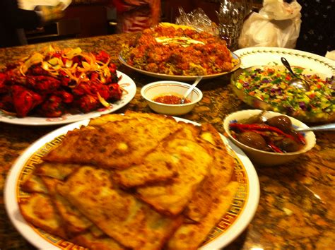 afghan cuisine marrying and sponsoring an afghan citizen immigroup we