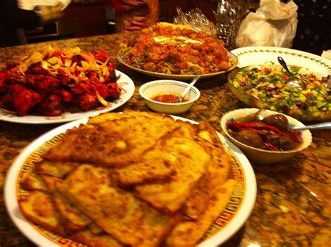 cuisine z file afghan food jpg wikimedia commons