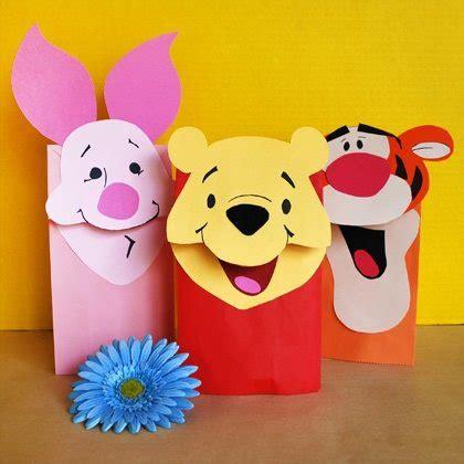 winnie  pooh ideas      birthday