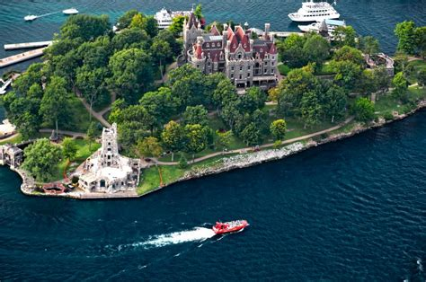 Boat Launch Kingston Ontario by Boat Tours And Cruises In Ontario Discover Ontario On Water