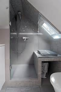 attic bathroom ideas 35 functional attic bathroom ideas home design and interior