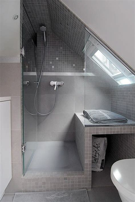 ikea dessiner sa cuisine 35 functional attic bathroom ideas home design and interior
