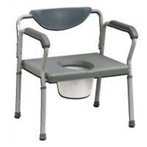 1000 images about portable commode chair for elderly