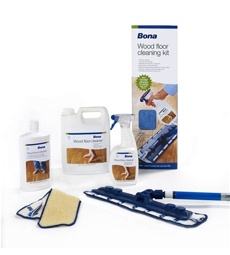 bona wood products wood laminate cleaning types of wood