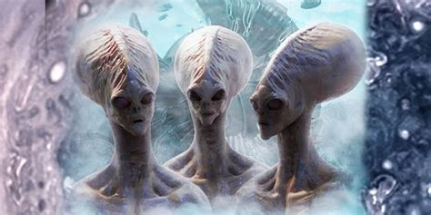 aliens earth human before long existed lived thrived sciencevibe