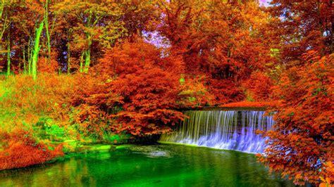 Nature Landscape Desktop Wallpaper Awesome Nature