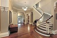 best interior paint colors Popular Interior Wall Paint Colors 2015