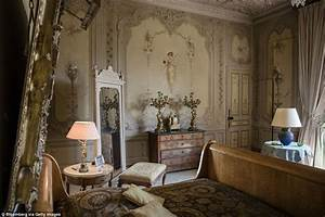 Villa Les Cèdres : world 39 s most expensive house on cote d 39 azur costs 315m daily mail online ~ Watch28wear.com Haus und Dekorationen