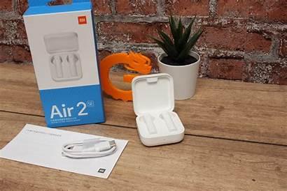 Mi Xiaomi Basic Air Se Wireless True
