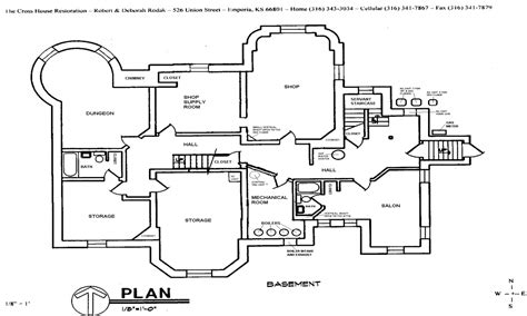 blue prints of houses minecraft blueprints layer by layer mansion minecraft