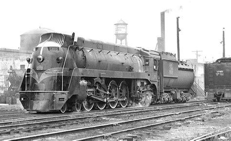 grand junction images of america richard leonard 39 s random steam photo collection grand