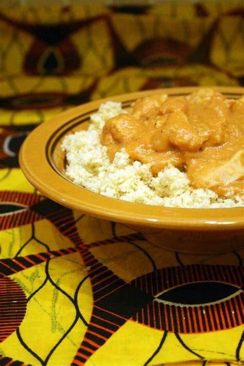 cuisine malienne 17 meilleures idées à propos de cuisine ivoirienne sur