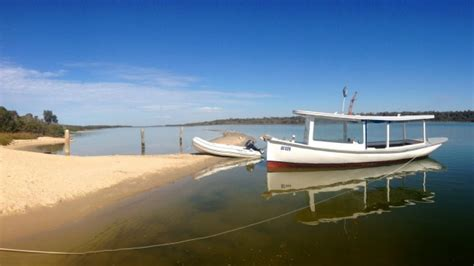Mooring Boat Overnight by Charter Boat Hire Gippsland Lakes The Perfect Place To