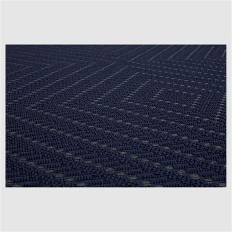 smith and hawken outdoor rugs outdoor rug blue textured smith hawken target