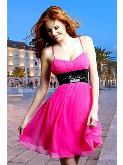 Prom Dresses Graduation Cheap Quinceanera