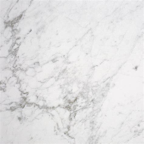 Carrara Marmor Fliesen by Carrara Marble Effect Porcelain Tiles Italian Marble